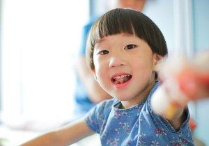 幼升小没有发型搞不定的帅气 六七岁小男孩不讲究发型不行了