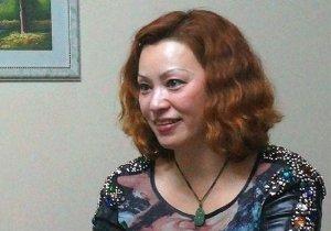 50岁的女人还有什么好看发型 适合50岁女士的发型不只是成熟