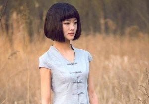 初中女生怎么这么爱剪学生头发型 几种超预期学生头发型助剪短发