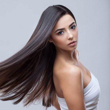 洗头发先用护发素还是洗发水 头发分叉用什么洗发水