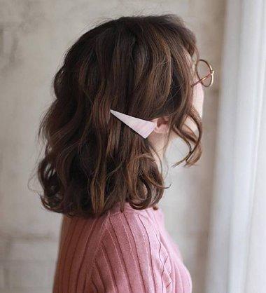 蜜糖色头发适合啥肤色 蜜糖色发色和蜜糖棕也蛮有风情的