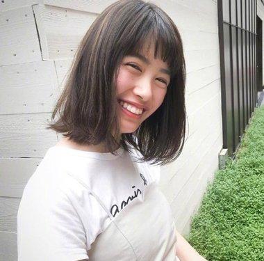 刘海过渡期有什么发型 短发养长发的过渡期发型
