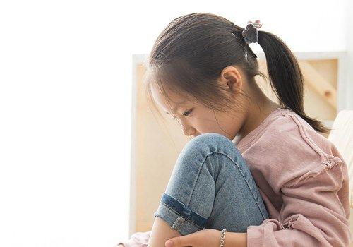 12岁大女孩能用多简单的发型 校园女孩做发型难度只要一颗星