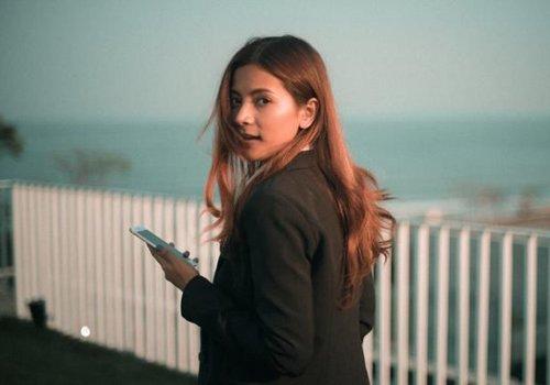 中年女人必看什么烫发显年轻 气质型烫发不只是好看那么简单