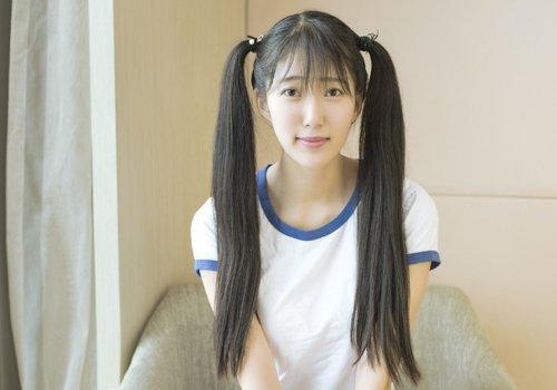 学生时期最全扎马尾辫的方法图片 这么扎马尾不是适合是绝配