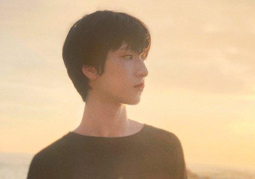 中小学男生最爱的短发发型是什么 齐刘海短发成12到15岁少年最火发型
